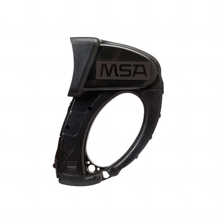 MSA | thermal imaging camera
